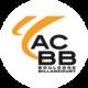 ACBB Rugby