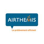 logo-airthemis
