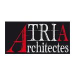 logo-atria-architectes