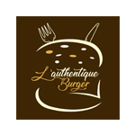 logo-authentique-burger