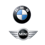 logo-bmw-mini