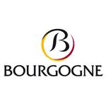 logo-bourgogne
