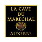 logo-cave-marechal
