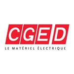 logo-cged