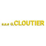logo-cloutier