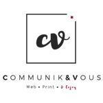 logo-communik-vous
