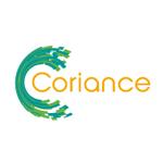 logo-coriance