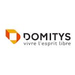 logo-domitys