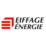 logo-eiffage-energie