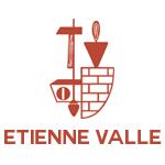 logo-etienne-valle