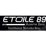 logo-etoile89