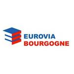 logo-eurovia-bourgogne