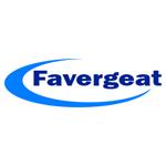 logo-favergeat