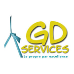 logo-gd-services