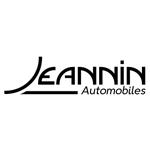 logo-jeannin