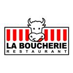 logo-la-boucherie