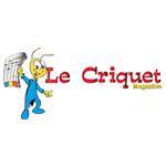 logo-le-criquet