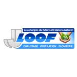 logo-loof