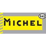 logo-michel-sas