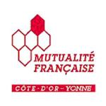 logo-mutuelle-francaise