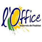 logo-oah