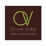 logo-olivier-vidal
