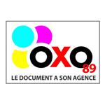 logo-oxo89