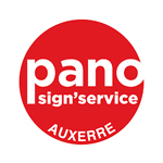 logo-pano-sign-service