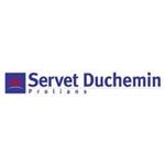 logo-servet-duchemin