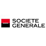 logo-societe-generalee