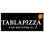 logo-tablapizza