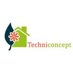 logo-techniconcept
