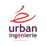 logo-urban-ingenierie