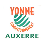 logo-yonne-conditionnement