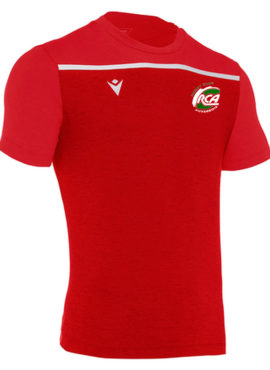 Maillot Country RCA