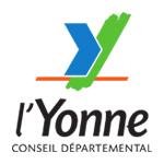 logo-yonne-dept