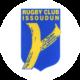 RC Issoudun B